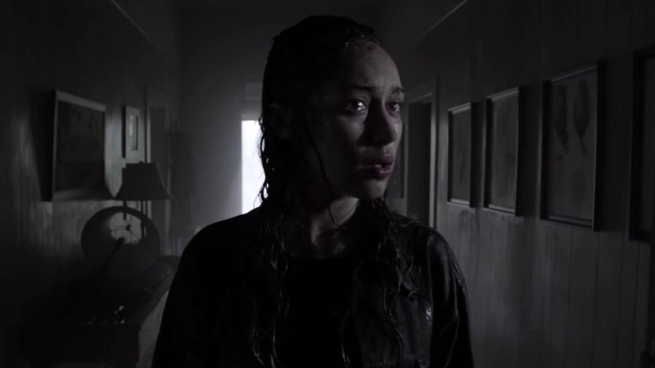 Fear The Walking Dead: Season 4 Official Comic-Con Teaser