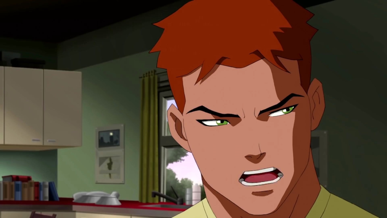 Watch Young Justice Episodes Online Season 3 2019 Tv Guide