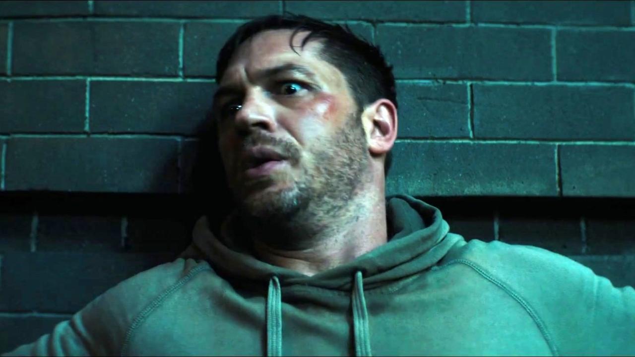 Venom (Trailer 2)