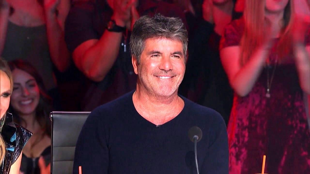America's Got Talent: Da Republik