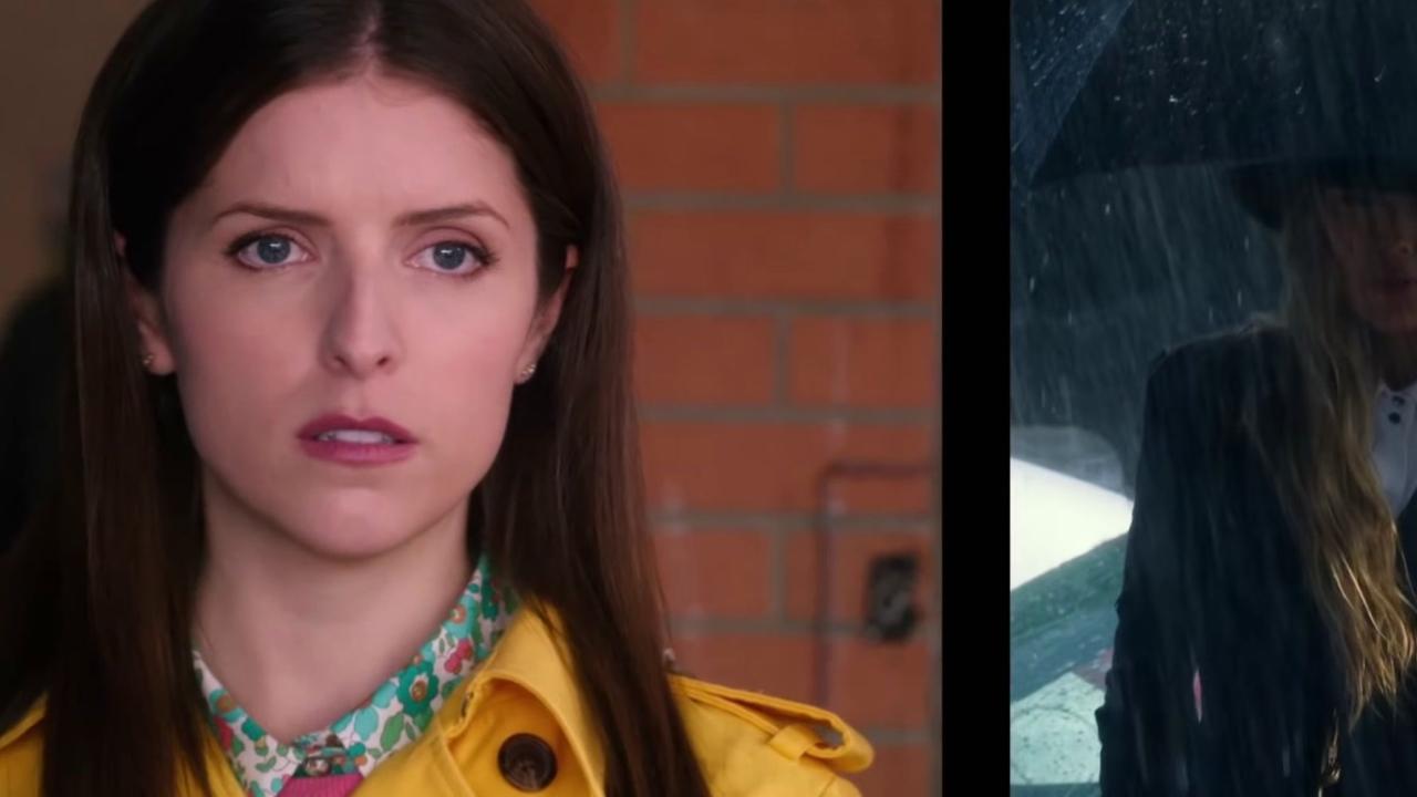 A Simple Favor: Emily (TV Spot)