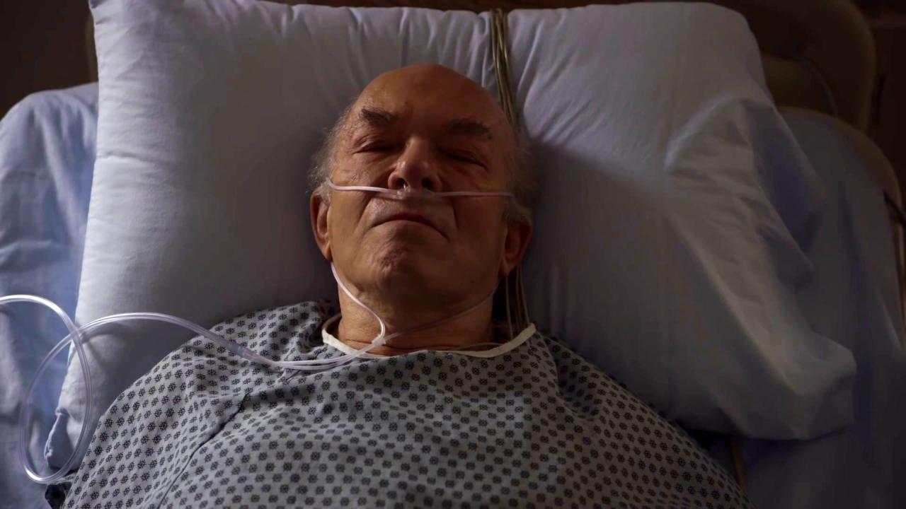 Better Call Saul: Breathe