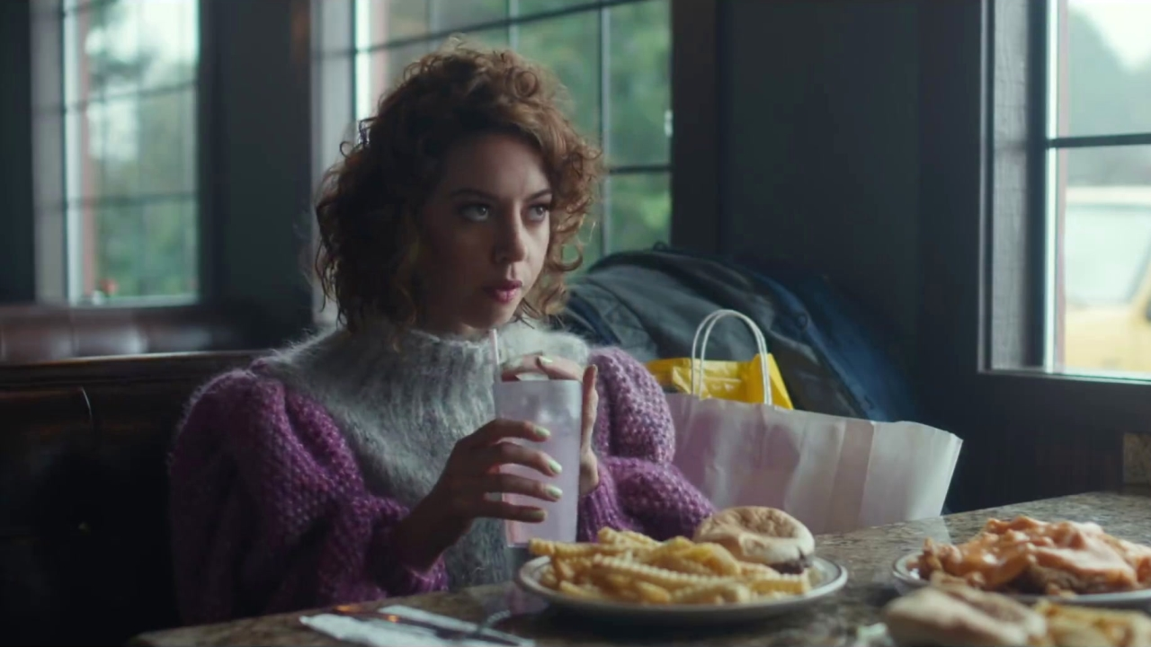 An Evening With Beverly Luff Linn (Clean Trailer)