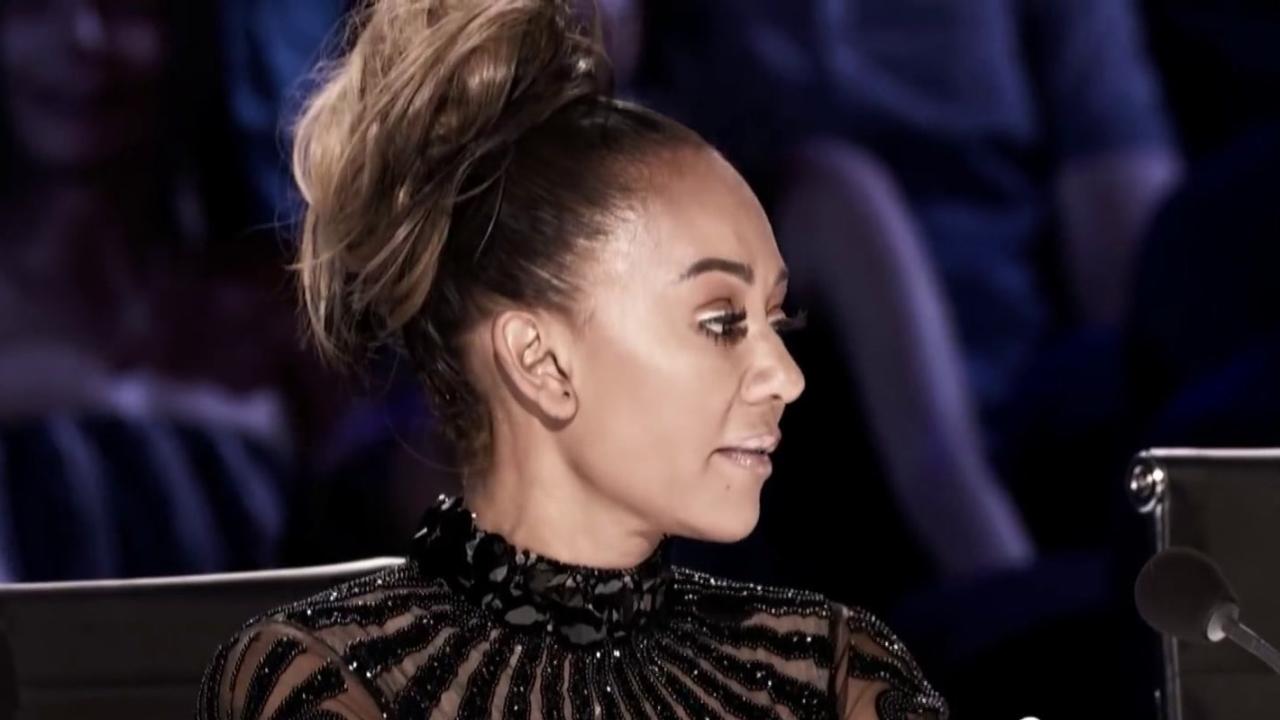 America's Got Talent: Live Results 2