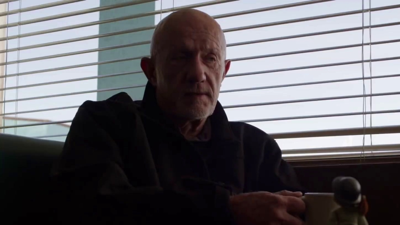 Better Call Saul: Scams & Deception