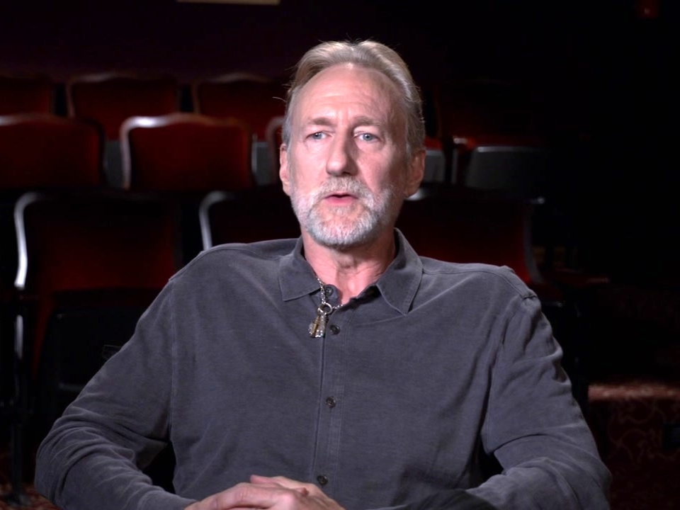 The Happytime Murders: Brian Henson On What Drew Him To The Project