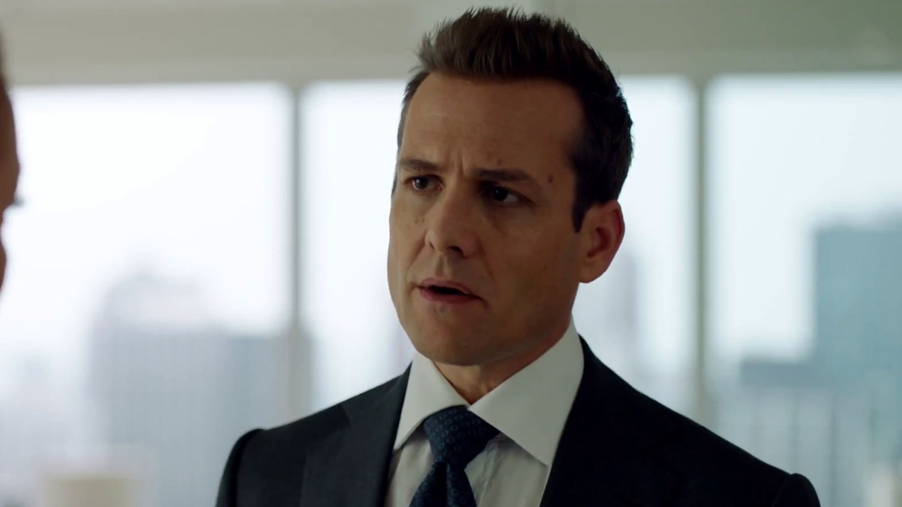 Suits: Coral Gables