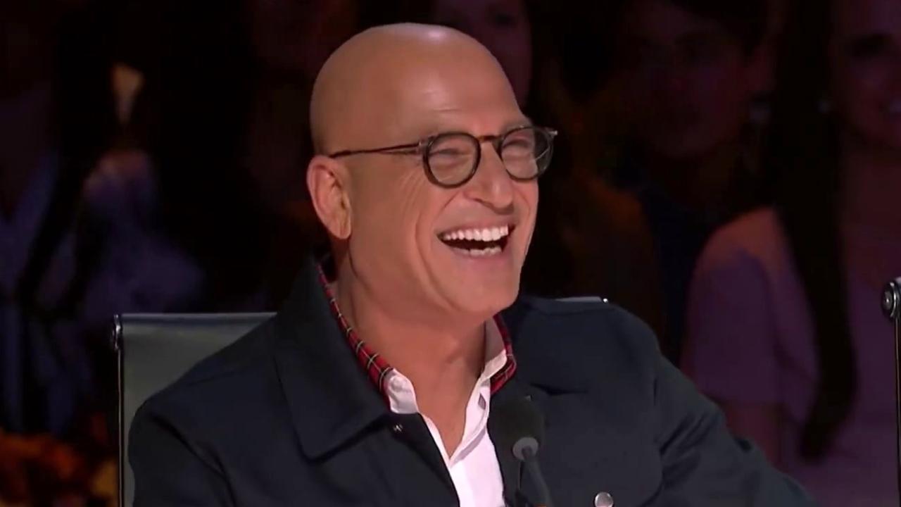 America's Got Talent: Live Quarterfinals 3