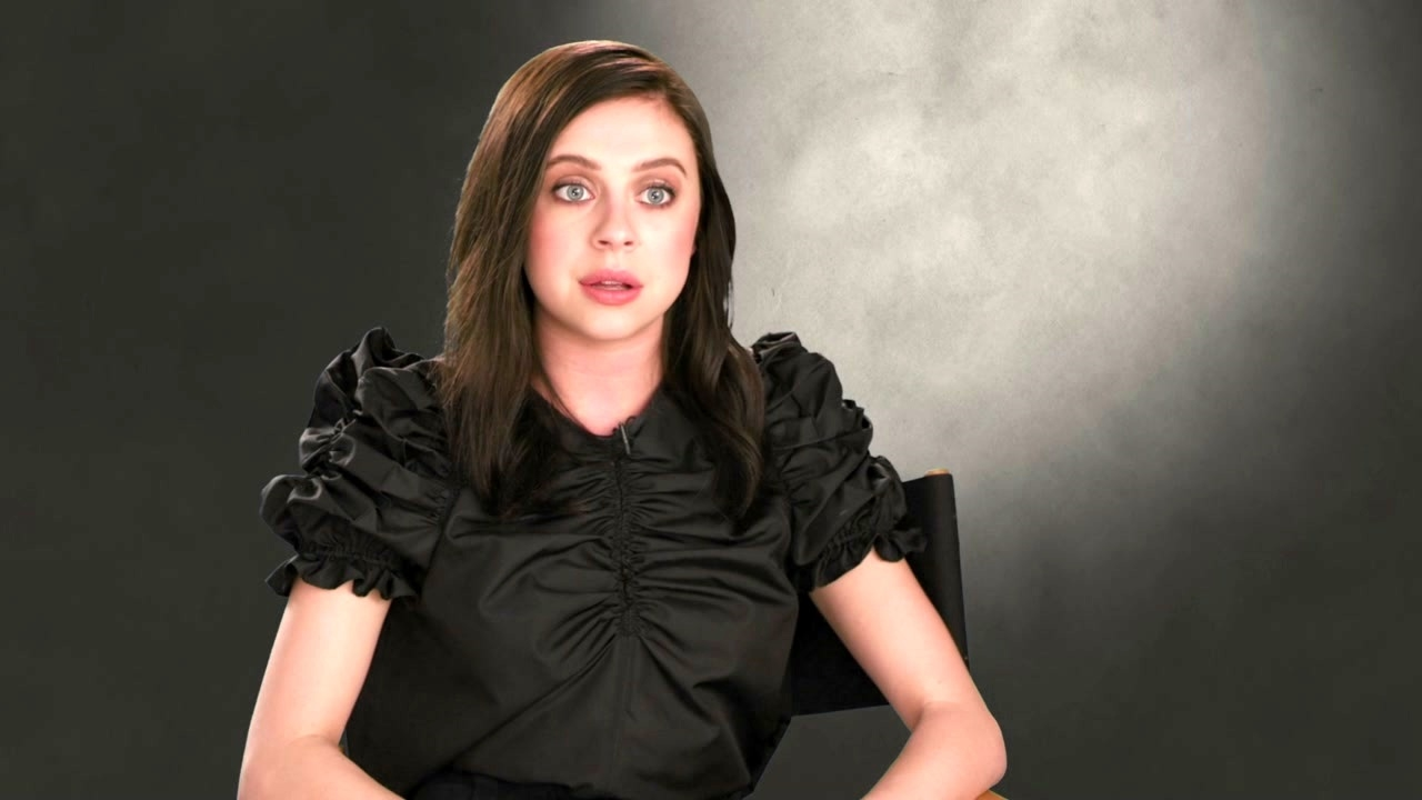 White Boy Rick: Bel Powley On Researching Her Character