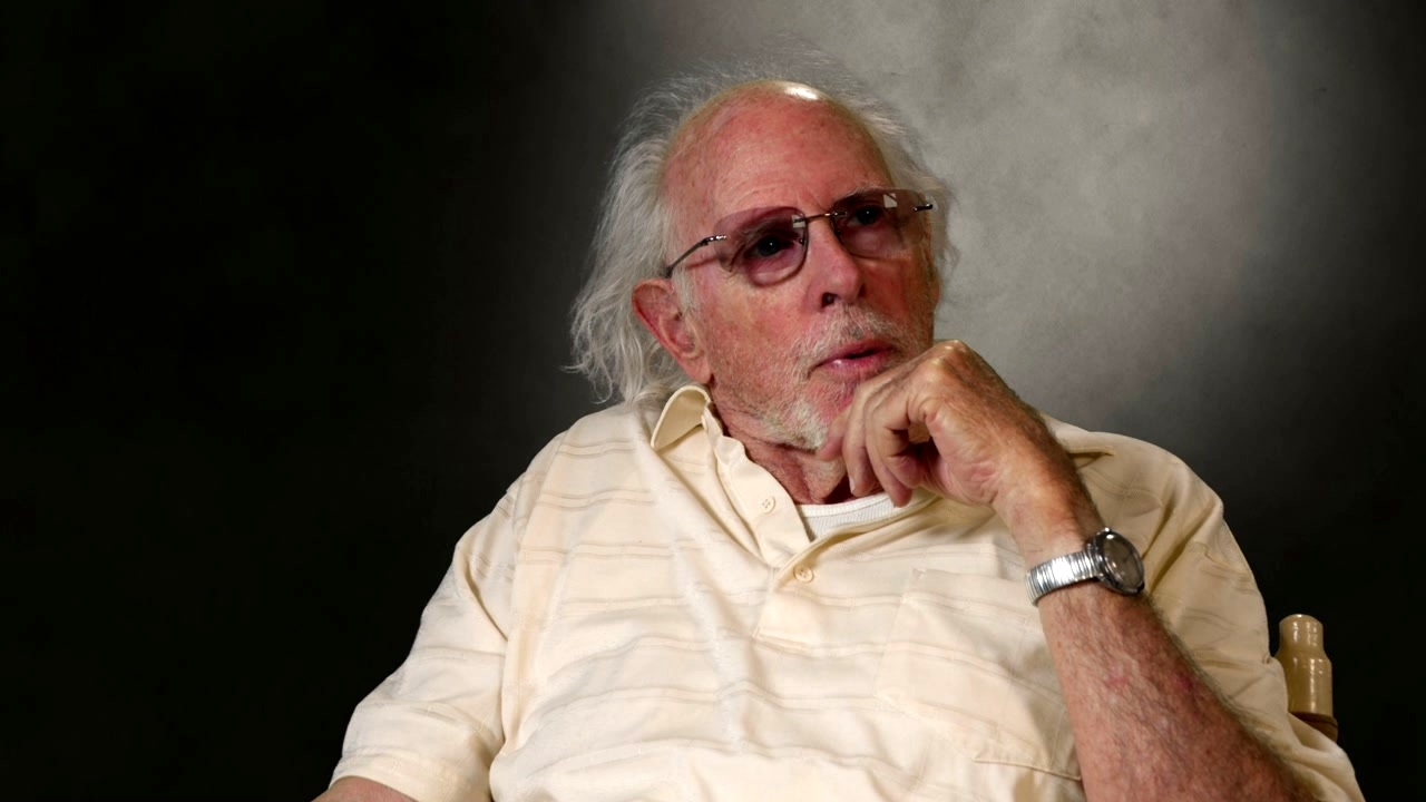 White Boy Rick: Bruce Dern On What Intrigued Him About The Project