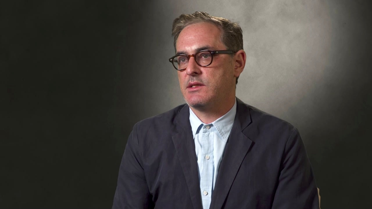 White Boy Rick: John Lesher On What The Film Is About