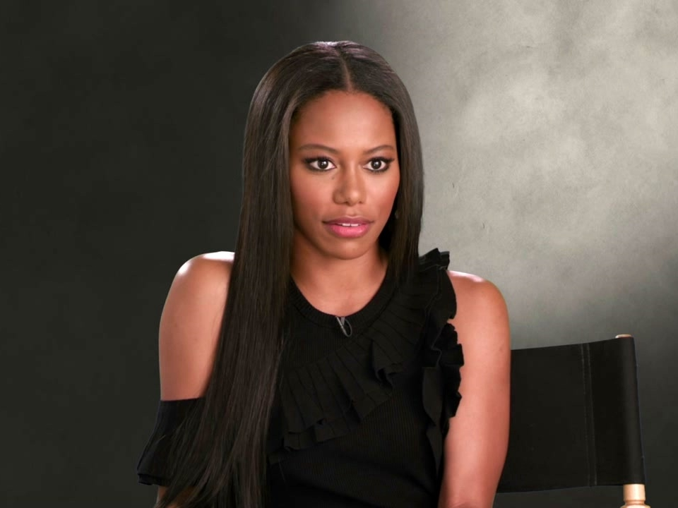 White Boy Rick: Taylour Paige On The Story