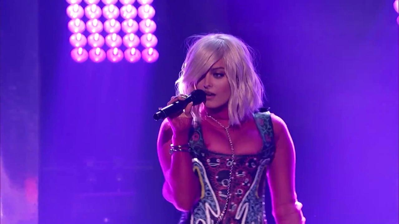 America's Got Talent: The Finale