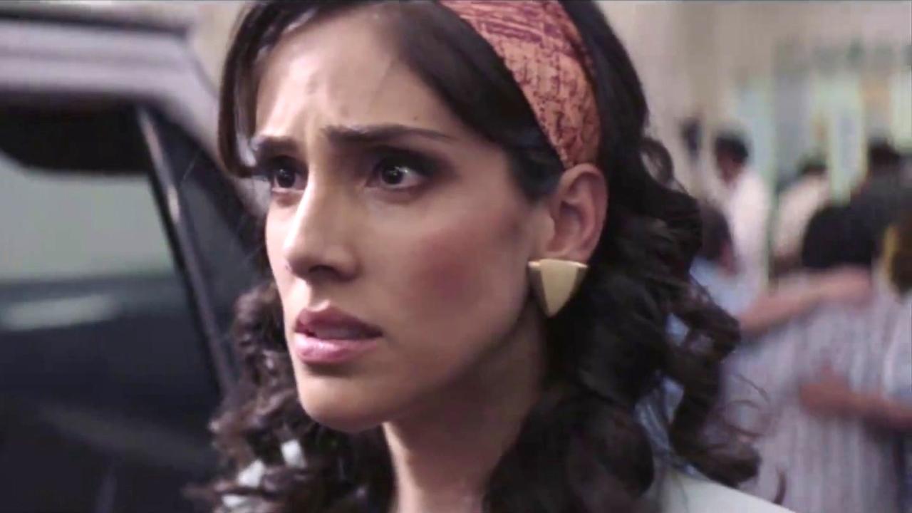El Dia De La Union (US Trailer 1)