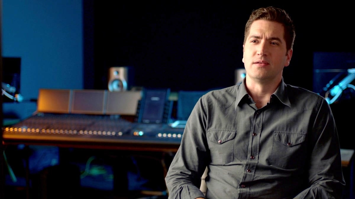 Bad Times At The El Royale: Drew Goddard On How The Movie Came About