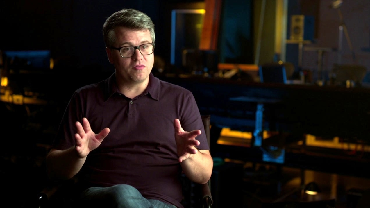 Bad Times At The El Royale: Jeremy Latcham On How He Got Involved With The Film