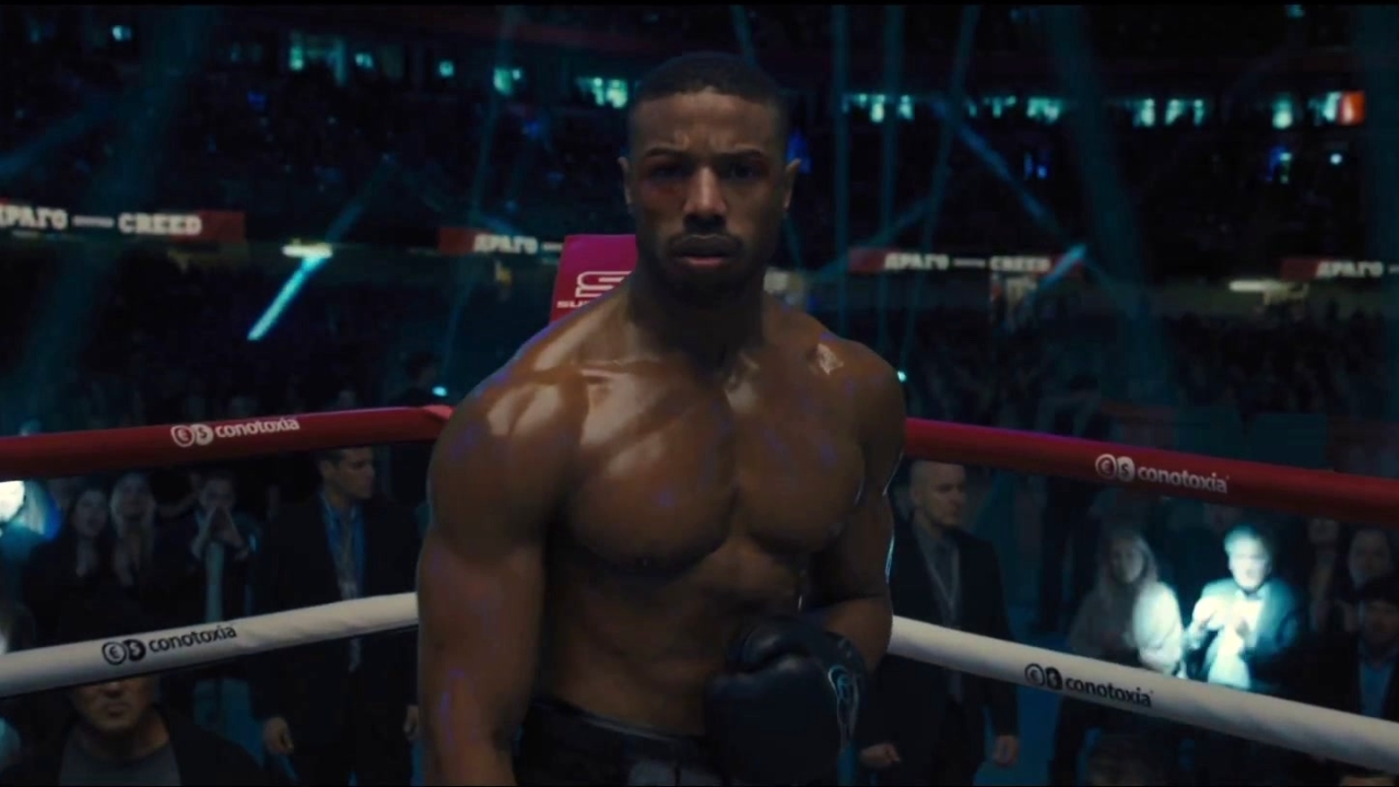 Creed II (Trailer 2)