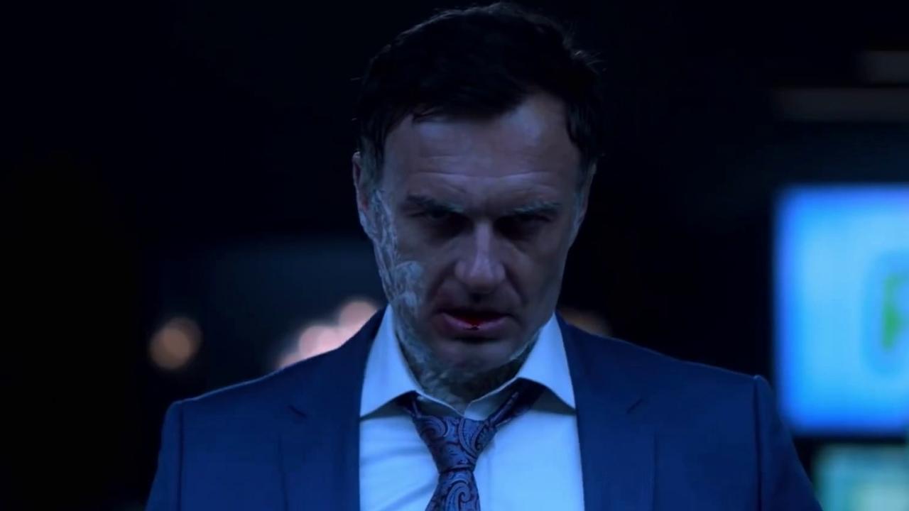 Marvel's Runaways: Season 2 Official Trailer