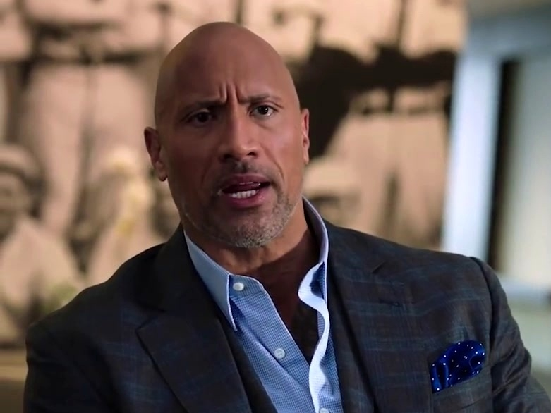 Ballers: Boardroom Confrontation