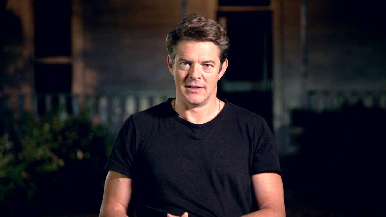 Halloween: Jason Blum On Finding The Tone Of The Movie