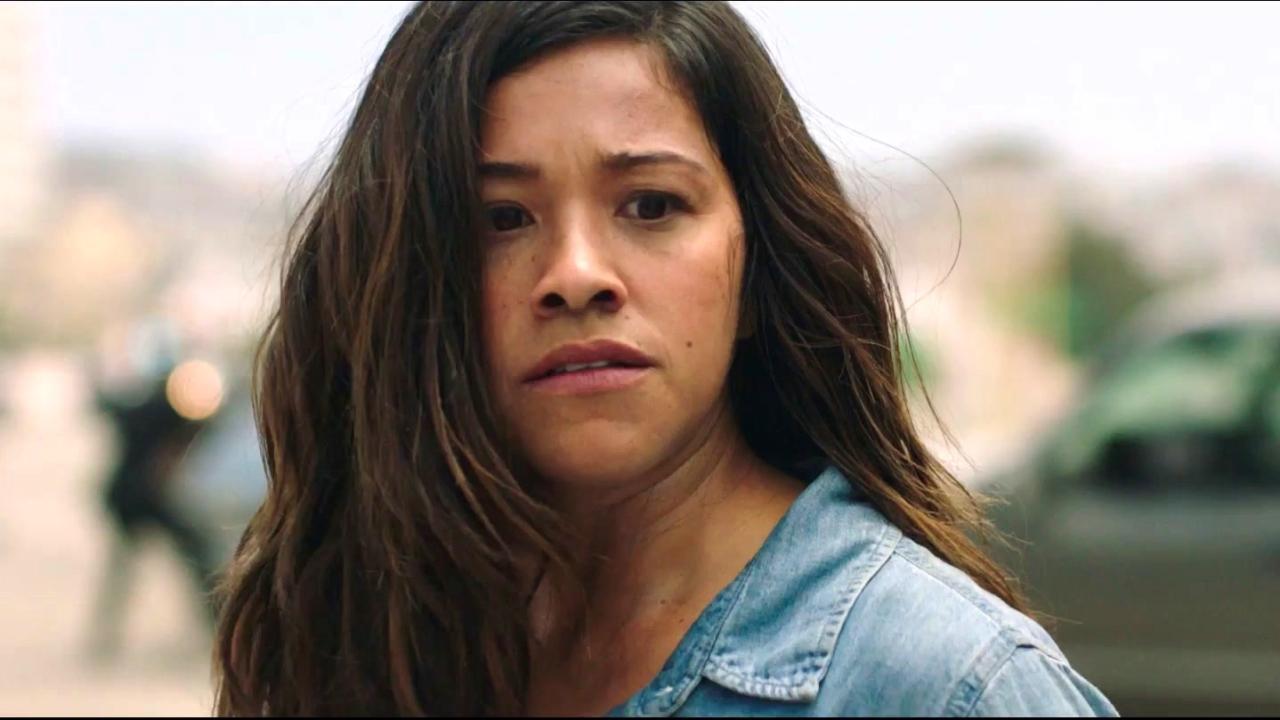 Miss Bala (International Trailer 1)