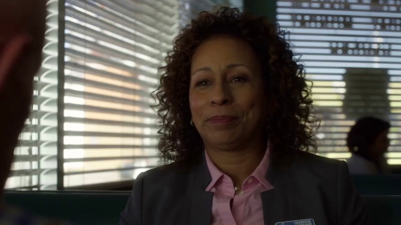 Better Call Saul: Anita's Place Of Work