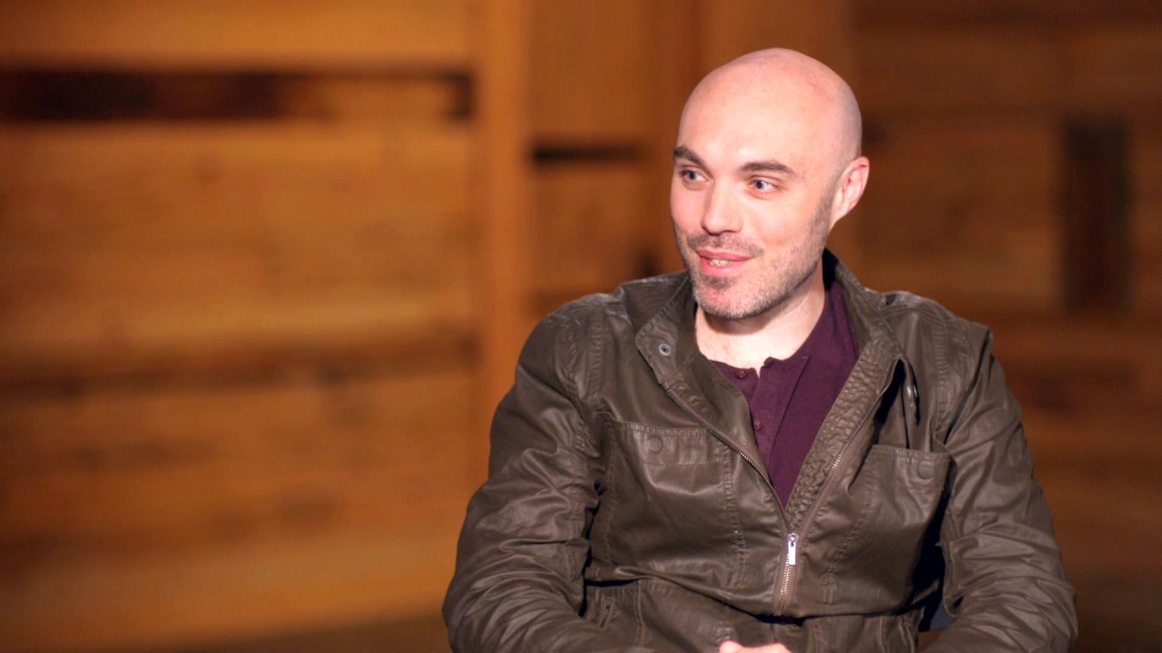 The Old Man & The Gun: David Lowery On Filming (Featurette)