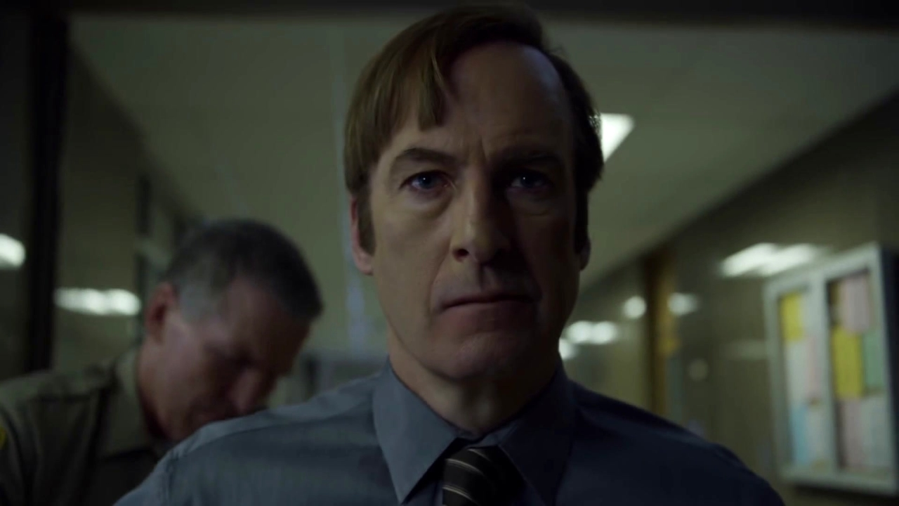 Better Call Saul: Quite A Ride