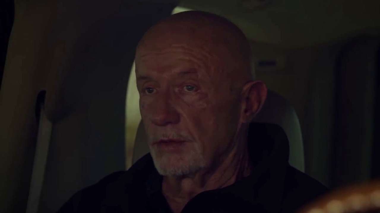 Better Call Saul: Werner's Letter'