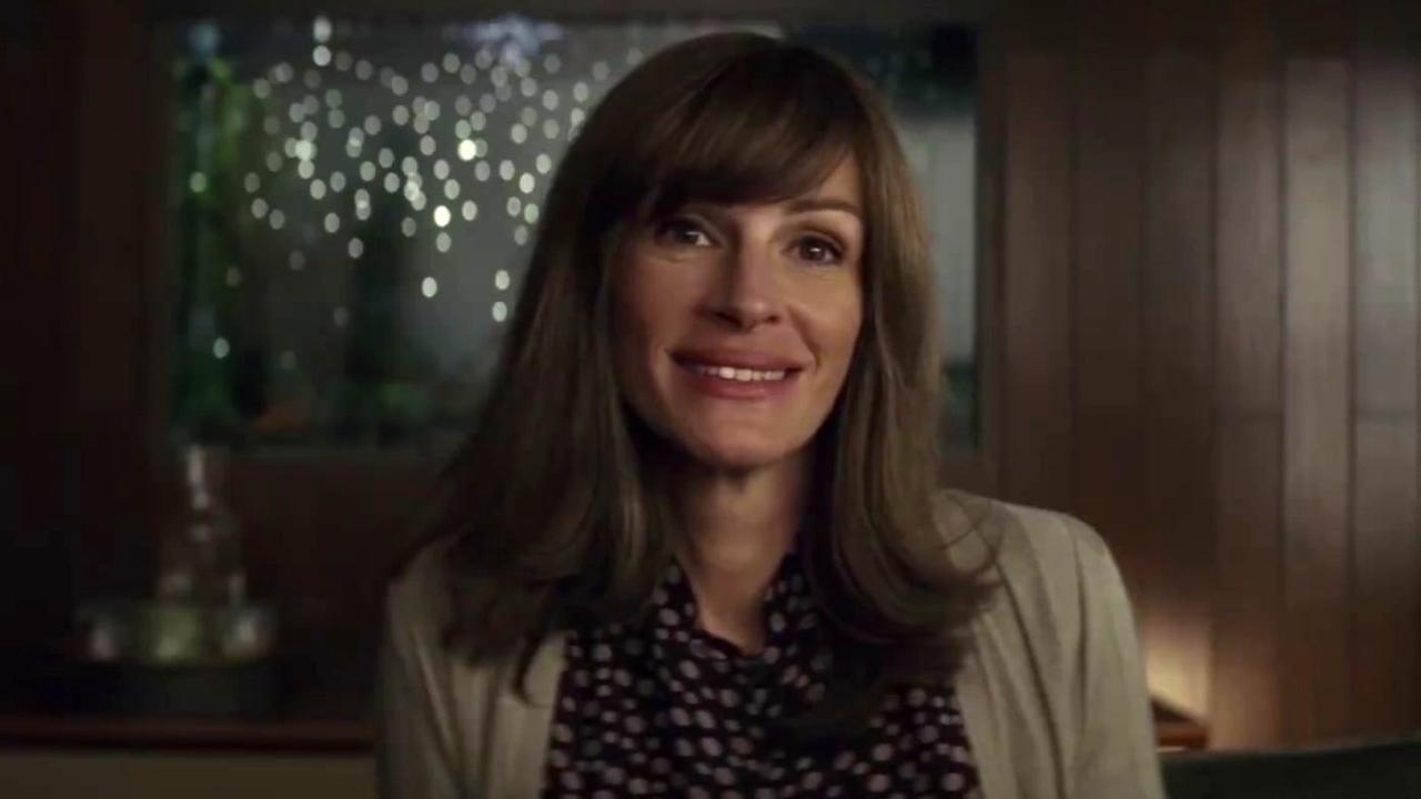 Homecoming: Season 1 (Trailer 2)