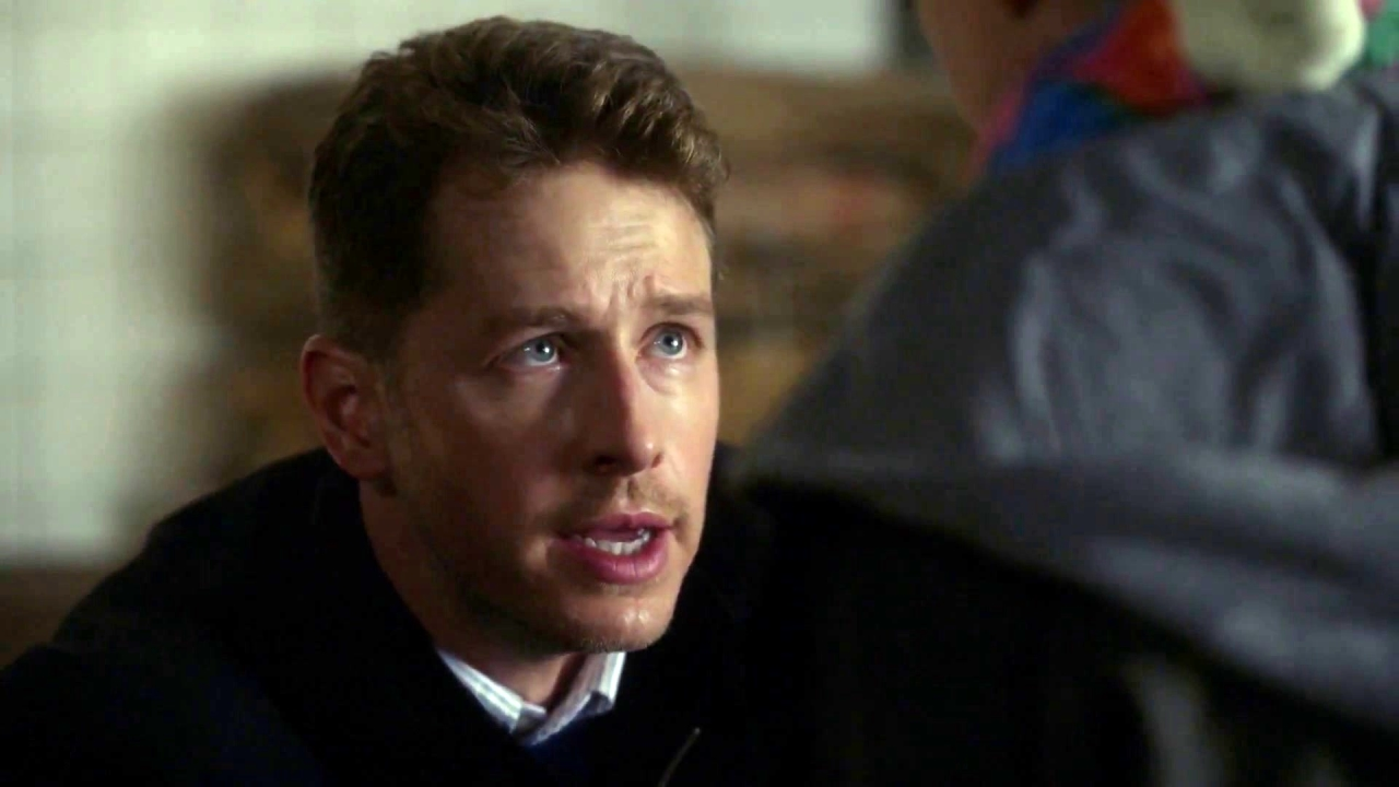 Manifest: Cal Leads Ben To Thomas