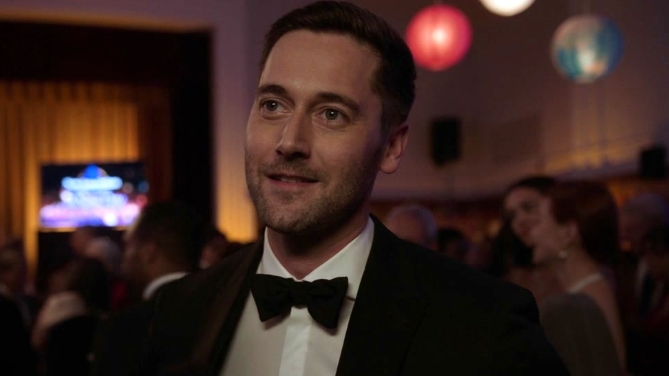 New Amsterdam: Max Gets Distracted