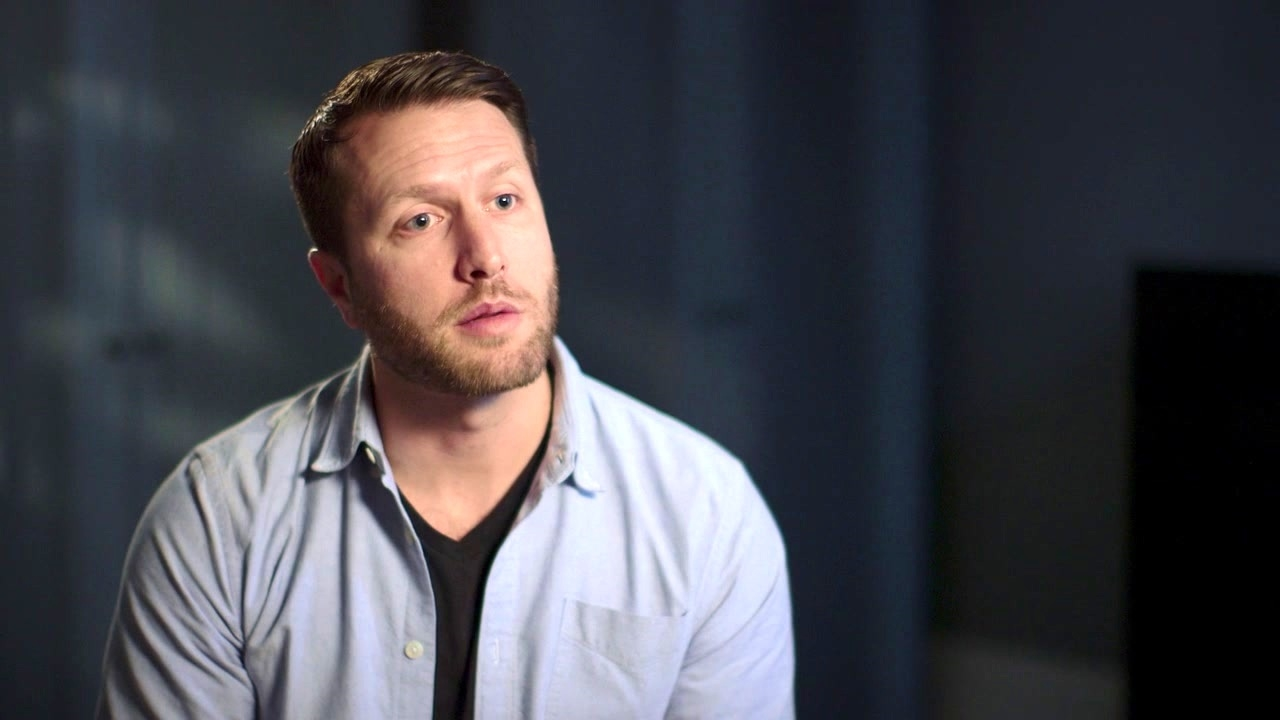 A Private War: Matthew Heineman On The Story Of A Private War