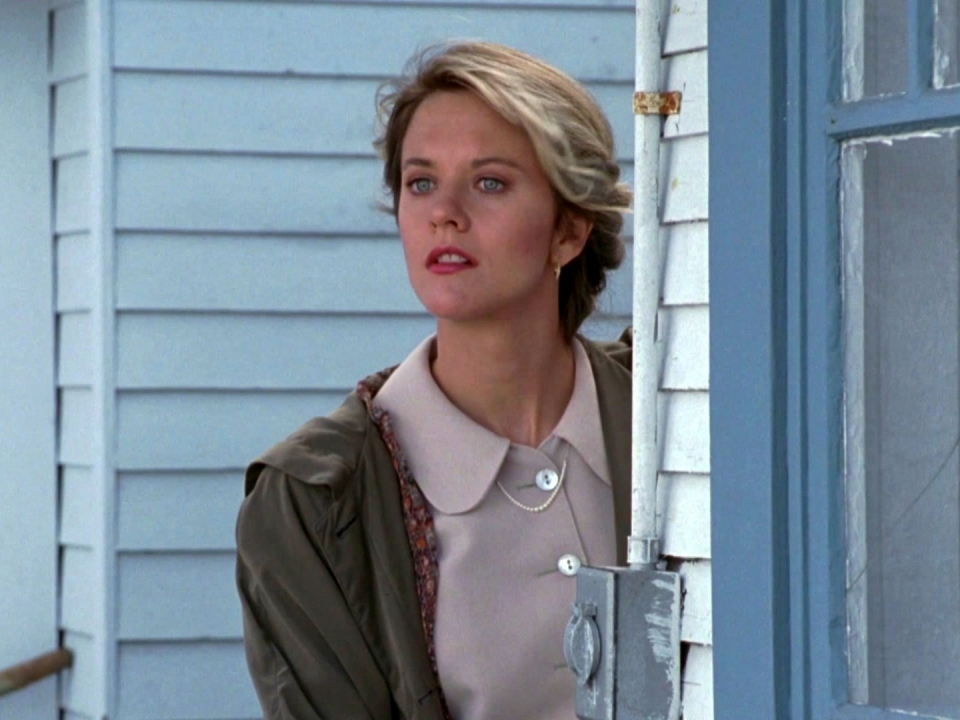 Sleepless in Seattle (25th Anniversary)