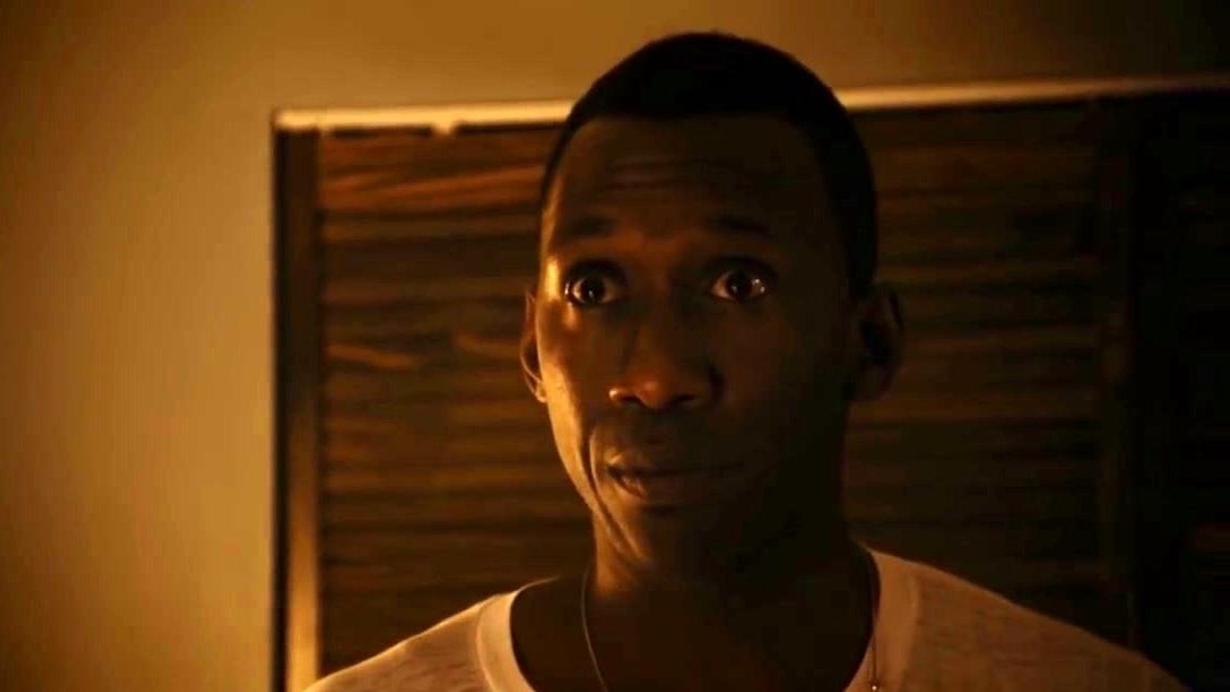 Room 104: Season 2 Official Trailer