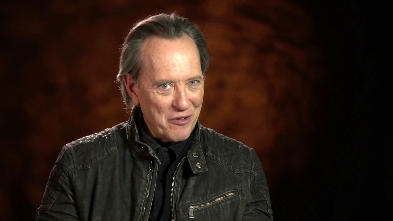 Can You Ever Forgive Me: Likely Friends (Featurette)