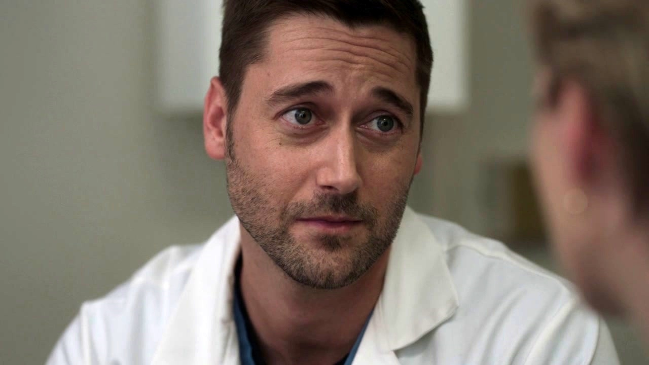New Amsterdam: What Are The Odds