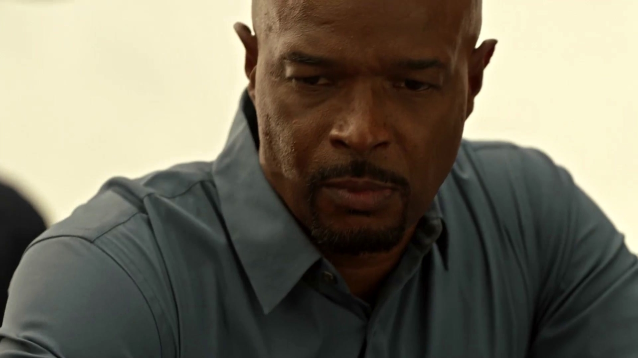 Lethal Weapon: The Team Realizes Cole Has Been Kidnapped