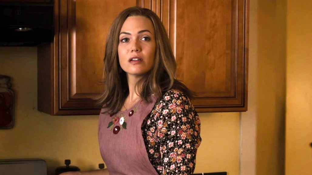This Is Us: Jack And Rebecca Aren't Taking Sides