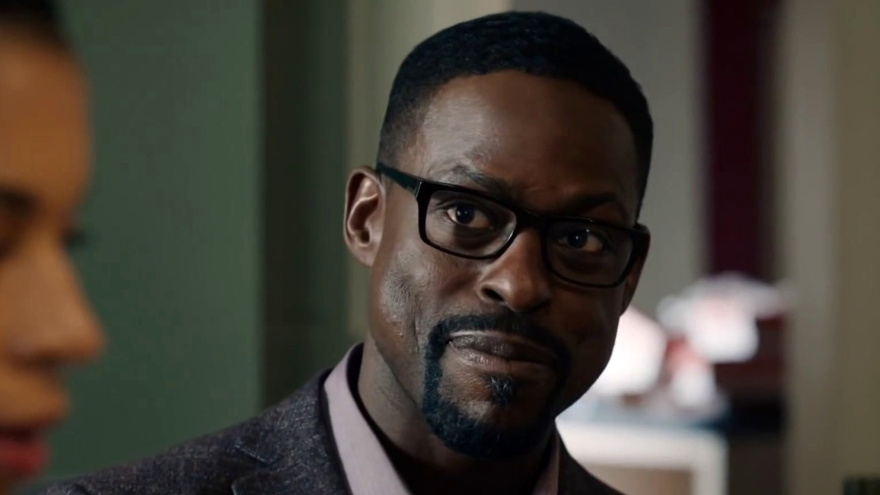 This Is Us: Randall's Biggest Influences