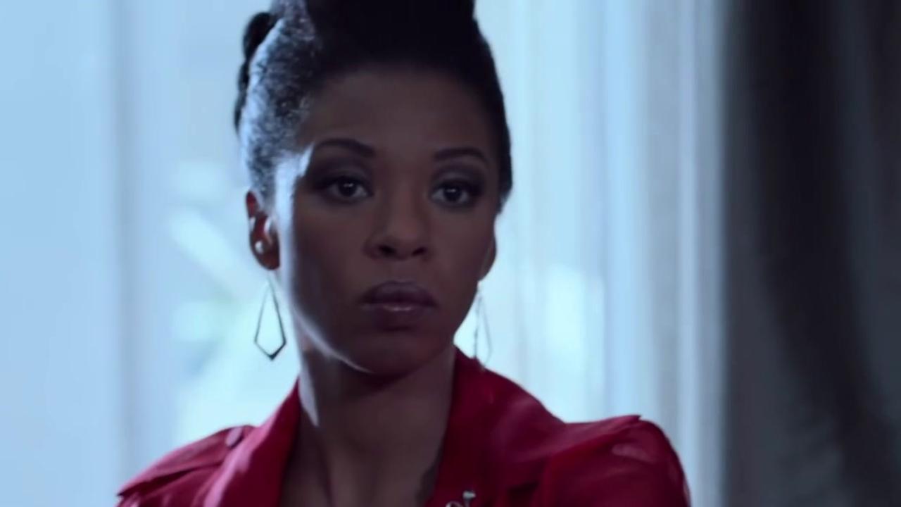 Marvel's Runaways: Season 2 Trailer 2