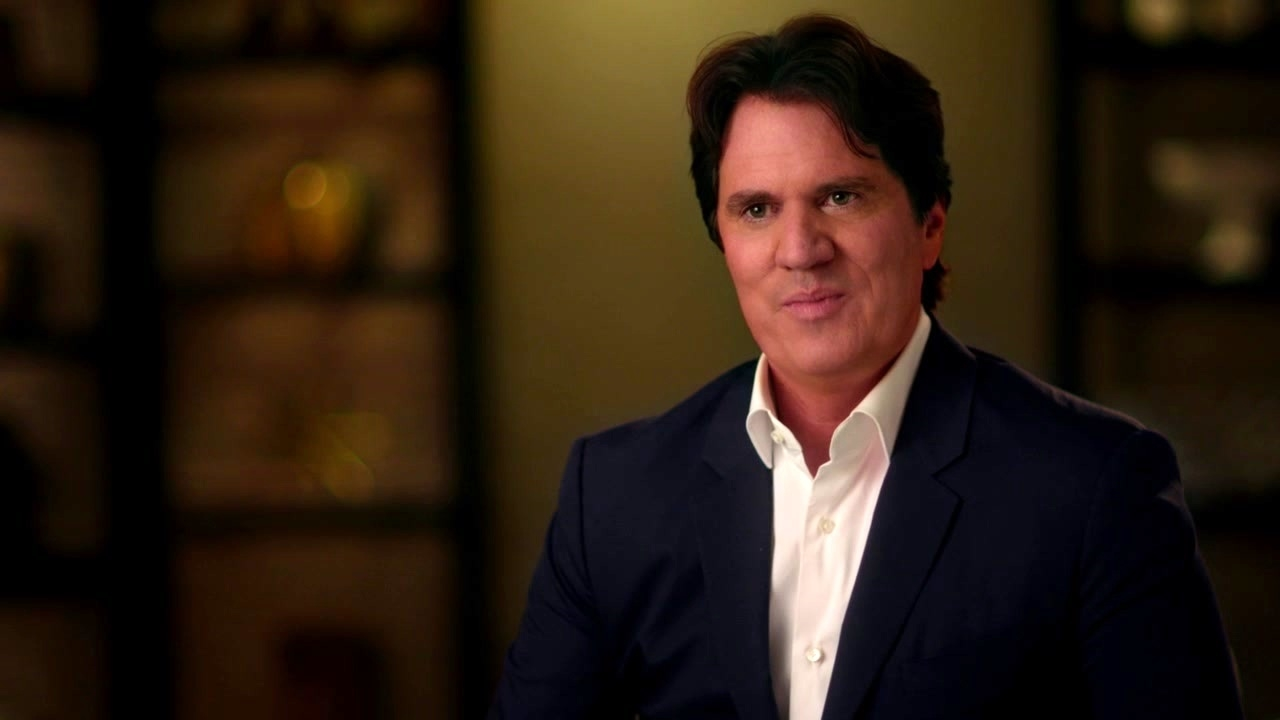 Mary Poppins Returns: Rob Marshall On Being Approached By Disney To Direct A Sequel