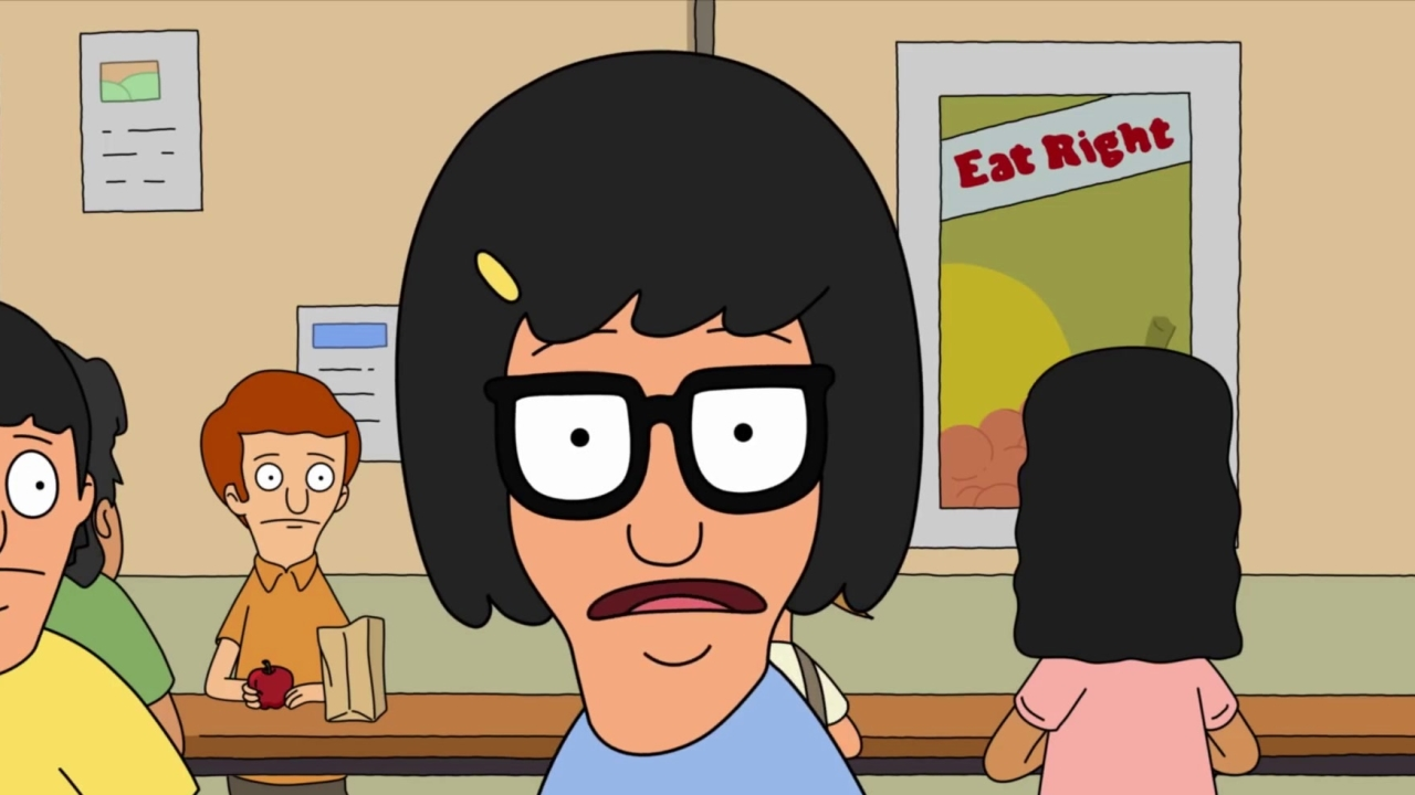 Bob's Burgers: Henry Doesn't Want Tina & Susmita To Send Out A Signal