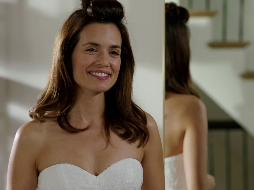 Chicago Med: Bad Luck Before The Wedding