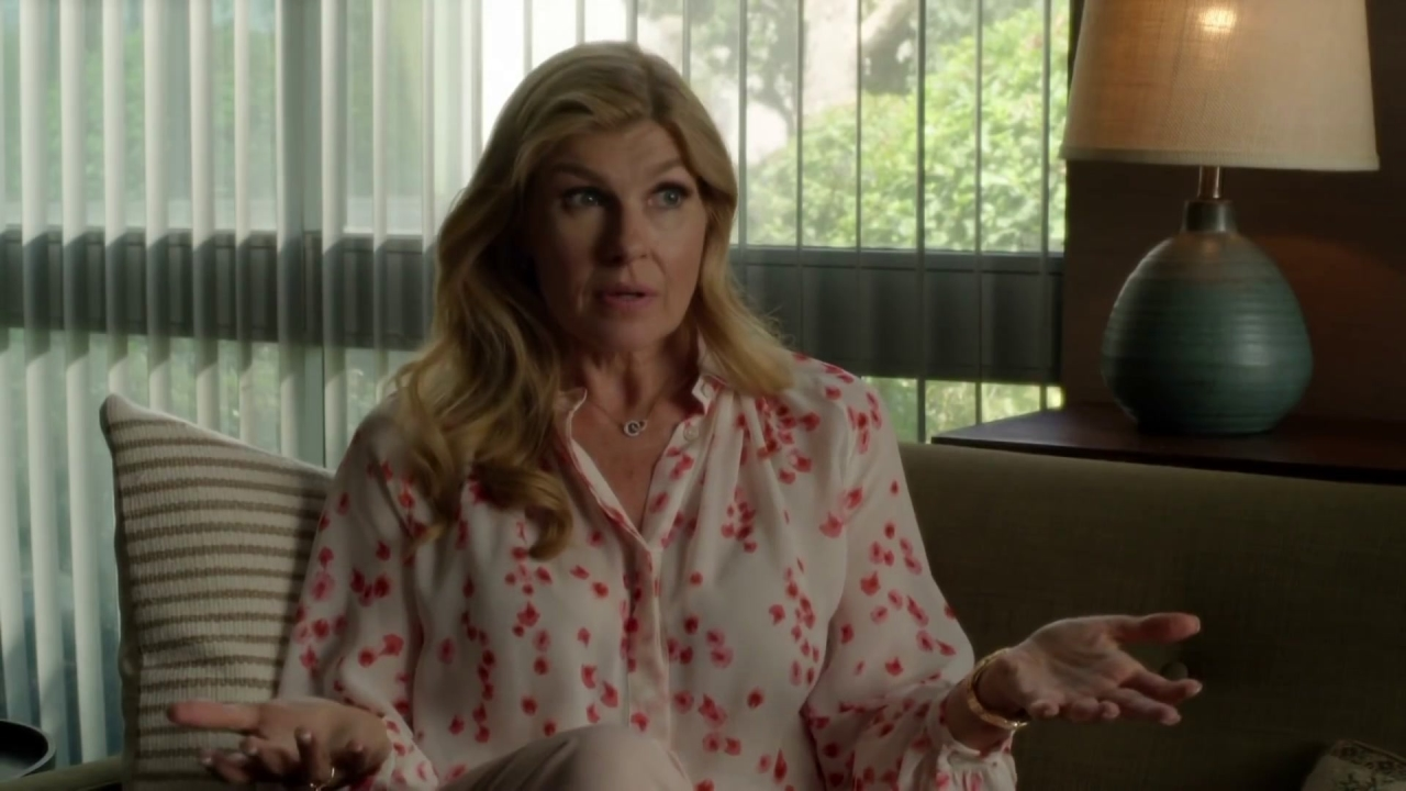 Dirty John: Debra Newell Is Trying To Find A Good Person
