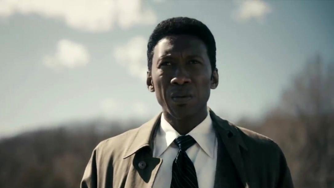True Detective: Season 3 Trailer 2