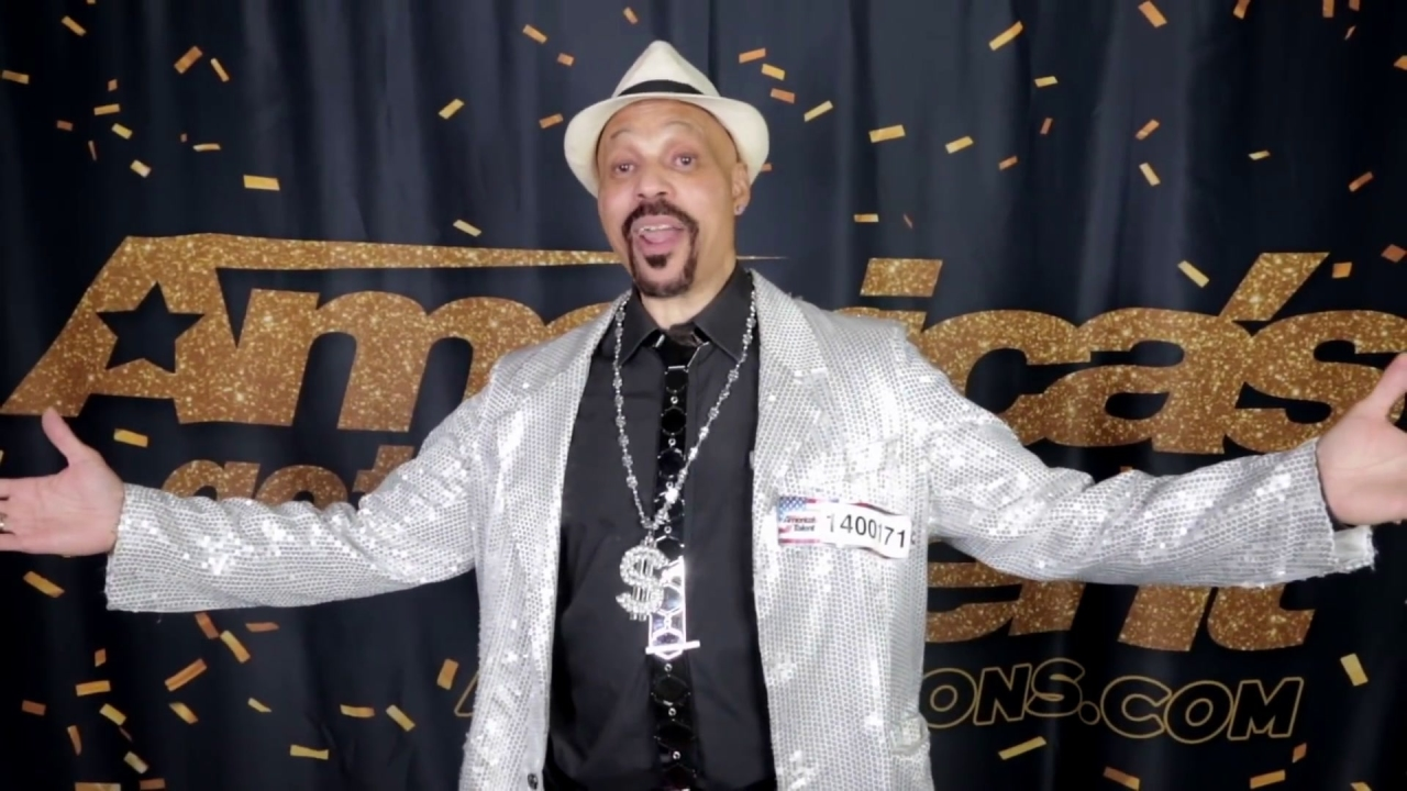 America's Got Talent: New York City Brought Incredible Talent