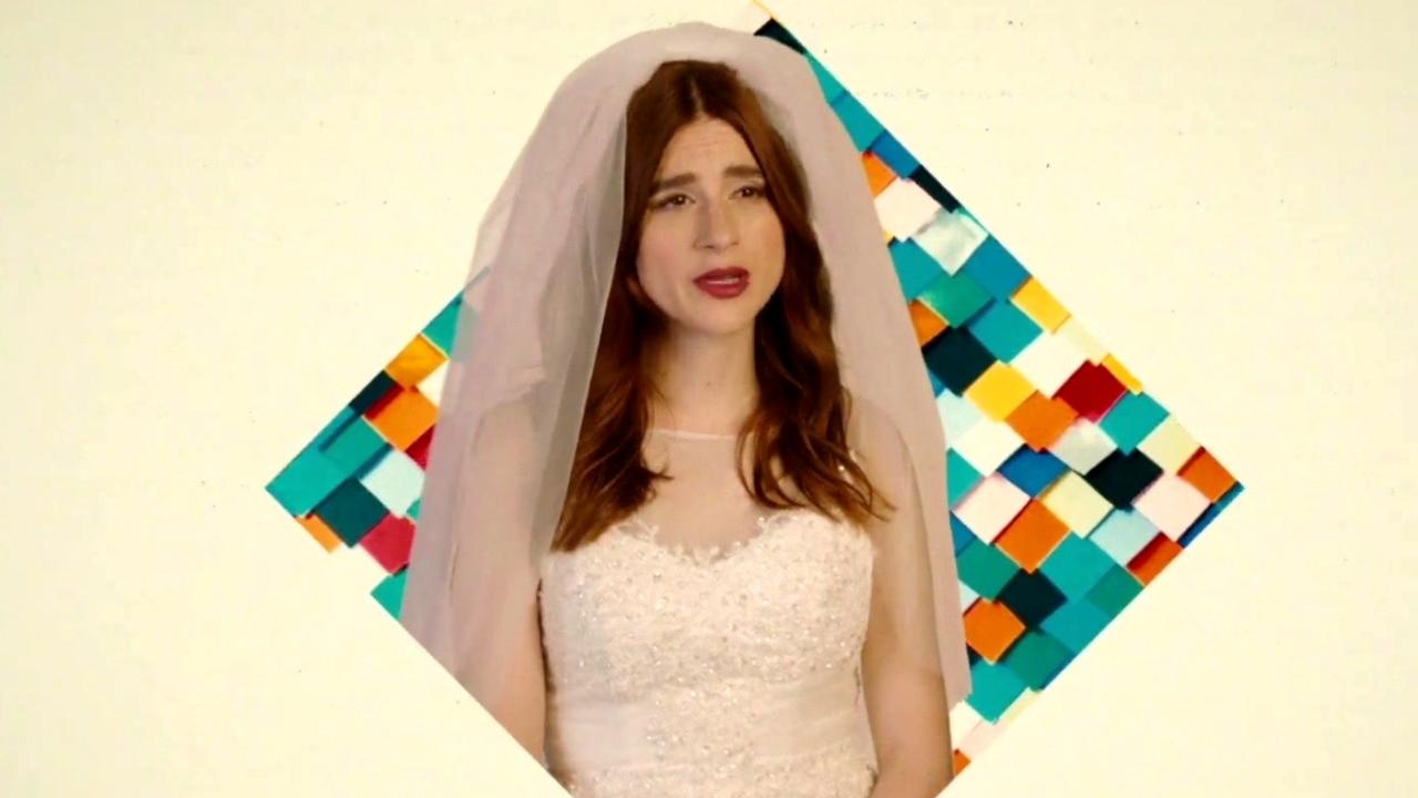 You're The Worst: Season 5: Michelada Teaser