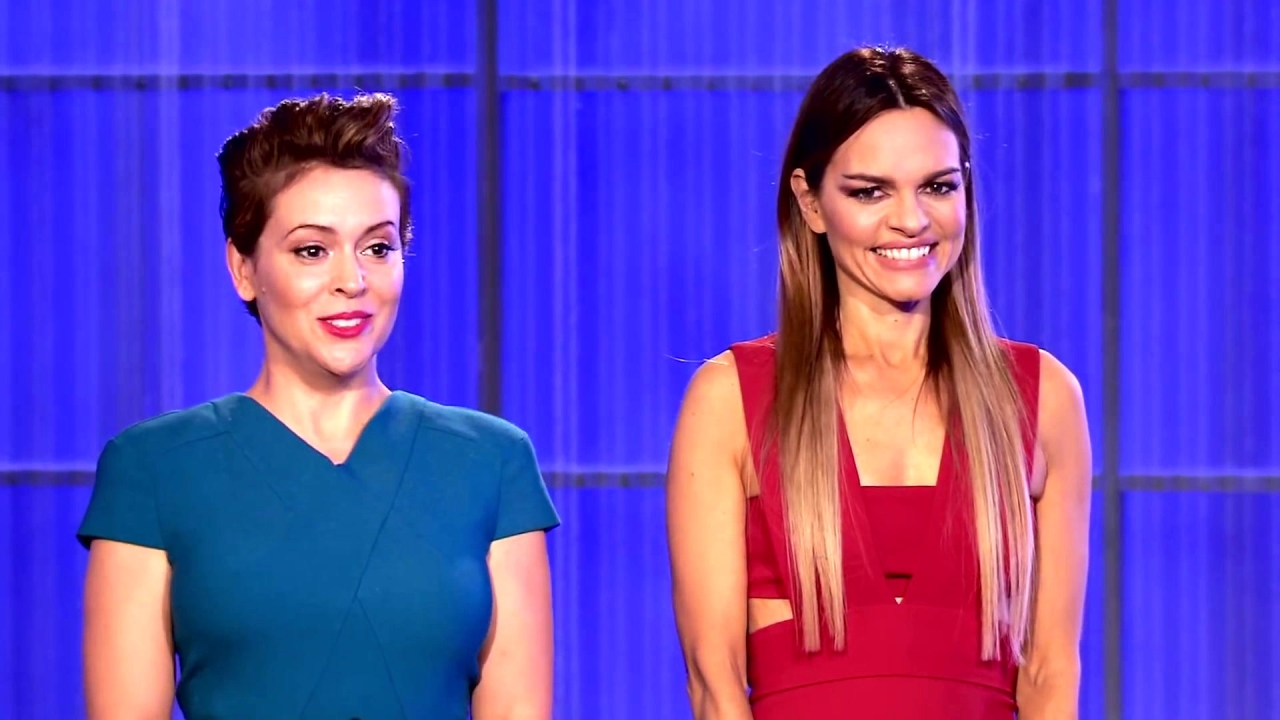 Project Runway All Stars: Fashion's New Superheroes