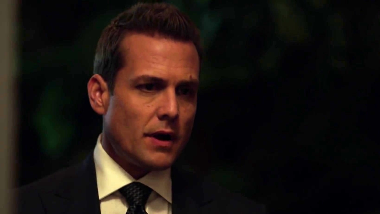 Suits: Mid-Season 8 Trailer